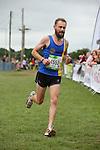 2016-06-19 Shrewsbury Half 02 AB Finish