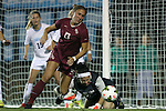 2014.10.23 Florida State at North Carolina