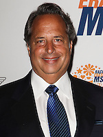 CENTURY CITY, CA, USA - MAY 02: Jon Lovitz at the 21st Annual Race To Erase MS Gala held at the Hyatt Regency Century Plaza on May 2, 2014 in Century City, California, United States. (Photo by Celebrity Monitor)