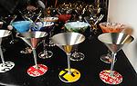 Martini Madness 2015