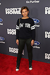CBS New's Kristine Johnson at  Paramount Pictures and Red Granite Pictures presents the New York Premiere of Daddy's Home sponsored by Ford Motor Company held at AMC Lincoln Square