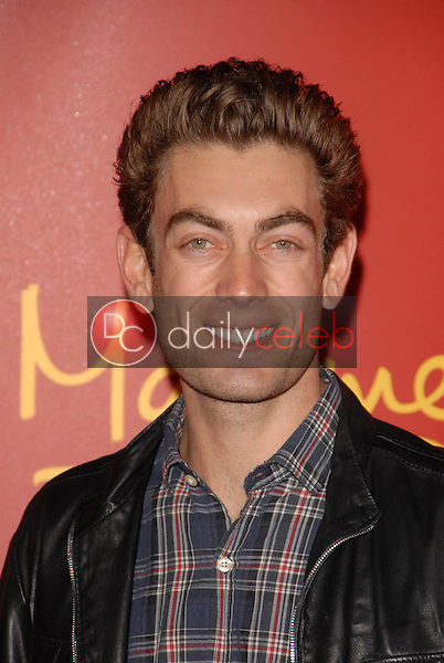 Adam Taki<br /> at The Annual Mattel Children's Hospital Holiday Party, Madame Tussauds, Hollywood, CA. 12-01-09<br /> David Edwards/DailyCeleb.Com 818-249-4998
