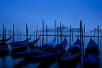Venice in Photos
