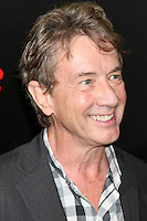 "LOS ANGELES, CA - OCTOBER 8: Martin Short at the ""Keeping Up with the Joneses"" Red Carpet Event at Twentieth Century Fox Studios in Los Angeles, California on October 8, 2016. Credit: David Edwards/MediaPunch"
