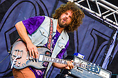 WOLFMOTHER (2014)
