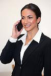 Naomi Business Pics (MHS)
