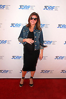 Tiffany Amber Thiessen<br />