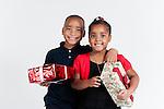 Christmas Kids 2014