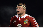 British and Irish Lions versus NSW/Queensland Combined Country, 11th June WON 0-64