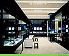 Chanel Madison Avenue by Peter Marino