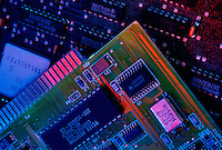 PC BOARDS<br />