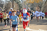 jingle bell run 120112