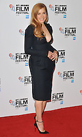 Amy Adams at the &quot;Arrival&quot; prerss conference &amp; photocall, Corinthia Hotel, Northumberland Avenue, London, England, UK, on Tuesday 11 October 2016.<br /> CAP/CAN<br /> &copy;CAN/Capital Pictures /MediaPunch ***NORTH AND SOUTH AMERICAS ONLY***