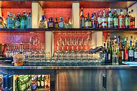 Mi Piace, Dining, Bar/Lounge, Italian Restaurant, Pasadena, Ca,