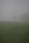 2007-10-07 Downland 5 AB 0