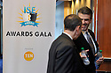 ISE Southeast Executive Forum and Awards| March 16, 2011 | Atlanta