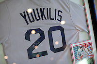 Event - Kevin Youkilis / Sterling Golf Classic II