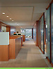 Danaher Offices by Gensler (DC)