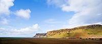 Talisker Bay, Isle of Skye, Scotland