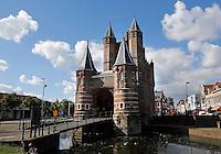 Architectuur - historisch