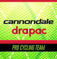 2017 Team logos