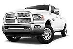 Ram 2500 Laramie Pickup 2015