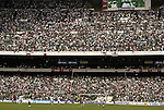 2005.03.27 WCQ: United States at Mexico