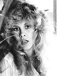 Stevie Nicks 1981........