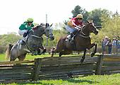 Winterthur Races - 05/03/2015