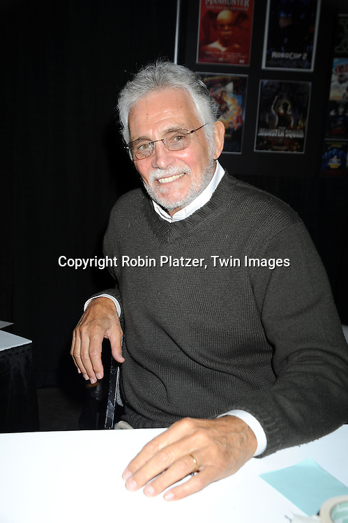 david hedison photos