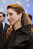08.03.2017; Washington DC; USA: QUEEN RANIA<br /> was presented with the &lsquo;Global Trailblazer&rsquo; Award at the 16th annual Vital Voices Global Leadership Awards ceremony.<br /> In her acceptance Queen Rania urged the audience to recognize the potential and promise of Arab women.<br /> The ceremony, which was held in Washington DC on Wednesday, honored international female leaders in areas of economic empowerment, political development, and human rights.<br /> Mandatory Photo Credit: &copy;NEWSPIX INTERNATIONAL<br /> <br /> PHOTO CREDIT MANDATORY!!: NEWSPIX INTERNATIONAL(Failure to credit will incur a surcharge of 100% of reproduction fees)<br /> <br /> IMMEDIATE CONFIRMATION OF USAGE REQUIRED:<br /> Newspix International, 31 Chinnery Hill, Bishop's Stortford, ENGLAND CM23 3PS<br /> Tel:+441279 324672  ; Fax: +441279656877<br /> Mobile:  0777568 1153<br /> e-mail: info@newspixinternational.co.uk<br /> &ldquo;All Fees Payable To Newspix International&rdquo;