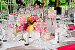 Garden Wedding & Tented Reception. Photography by ©John Drew | Professionalimage.com. #Professionalimage.