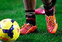 Football/Soccer: Serie A - AC Milan 1-0 Bologna