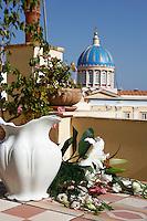 PIC_1284-NIKOLOPOULOU HOUSE SIROS