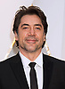 26.02.2017; Hollywood, USA: JAVIER BARDEM<br /> attends The 89th Annual Academy Awards at the Dolby&reg; Theatre in Hollywood.<br /> Mandatory Photo Credit: &copy;AMPAS/NEWSPIX INTERNATIONAL<br /> <br /> IMMEDIATE CONFIRMATION OF USAGE REQUIRED:<br /> Newspix International, 31 Chinnery Hill, Bishop's Stortford, ENGLAND CM23 3PS<br /> Tel:+441279 324672  ; Fax: +441279656877<br /> Mobile:  07775681153<br /> e-mail: info@newspixinternational.co.uk<br /> Usage Implies Acceptance of Our Terms &amp; Conditions<br /> Please refer to usage terms. All Fees Payable To Newspix International