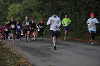 2014 Highlands 5K, Louisville, KY<br /> October 4, 2014 <br /> Photo by Tom Moran