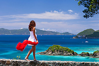 Natalie Klein <br />