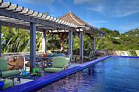 Beach Garden Villa<br /> Chocolate Hole<br /> St. John<br /> U.S. Virgin Islands