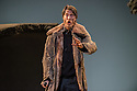 London, UK. 05.03.2013. English Touring Theatre's production of THE SIEGE OF CALAIS by Donizetti, opens at Hackney Empire, prior to touring. Picture shows: Andrew Glover (Giovanni d'Aire, Burgher). Photo credit: Jane Hobson.