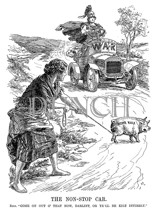 http://cdn.c.photoshelter.com/img-get/I0000xBrqBxZ6rLQ/s/900/720/World-War-1-Bernard-Partridge-Cartoons-Punch-1916-08-02-93.jpg