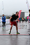 2017-03-12 Llanelli Half 27 MA