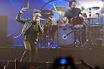 The Killers @ Patriot Center