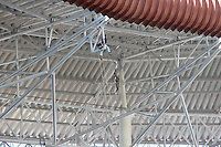 Estadio Sonora 14 Enero