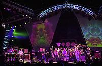 The Dead | Summer Getaway Tour June 2003 | SPAC - Meadows - Tweeter