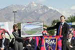 2005.10.12 MLS: Colorado at Salt Lake