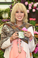MAY 18 2015 RHS Chelsea Flower Show press & VIP preview day