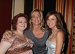 08-14-11 Diva Concert - Bobbie  Eakes - Kathy Brier - Kassie DePaiva - The Triad, NYC