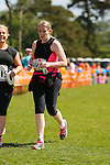 2016-05-15 Oxford 10k 25 SGo finish