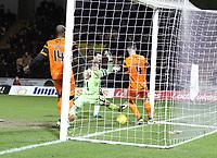 St Mirren v Dundee United 150317