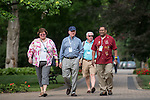 6.5.15 Reunion 3.JPG by Matt Cashore/University of Notre Dame